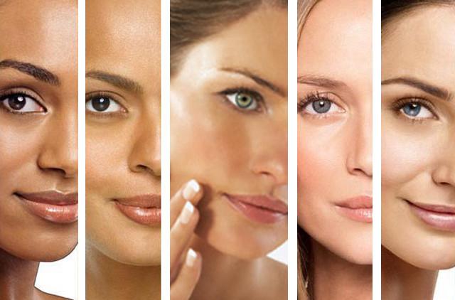 Уход за различными типами кожи: советы от специалистов