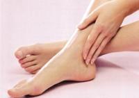 Как сделать ноги красивее: топ 5 уловок
