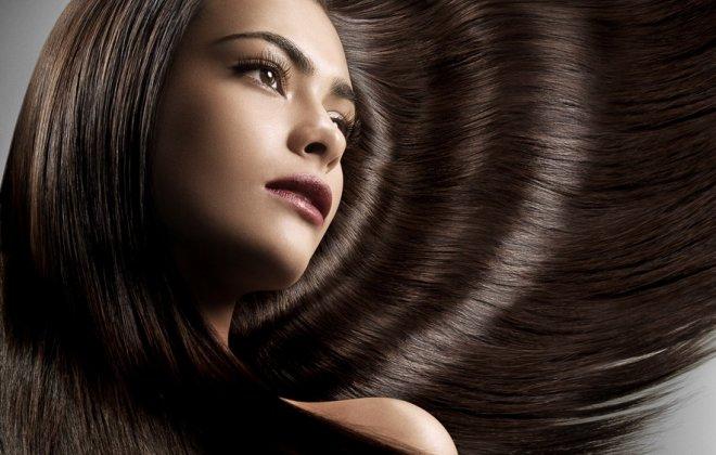 Восстановление волос в домашних условиях: с чего начать