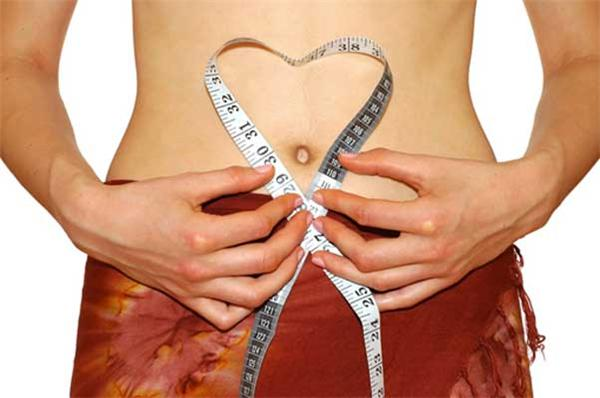 Какой самый эффективный способ похудеть