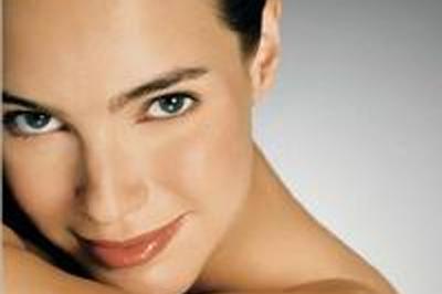 Рецепты различных масок для сухой кожи
