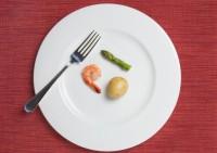 Как держать себя в тонусе после диеты