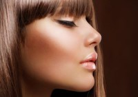 Как расставить акценты в макияже