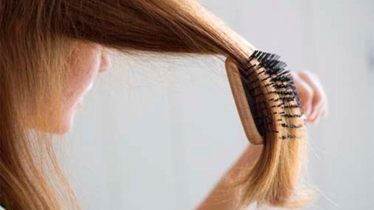 Рецепты от выпадения волос: возьмите на заметку