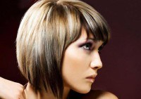 Как хорошо покрасить волосы в домашних условиях