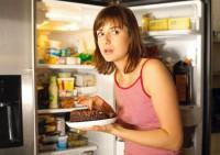 Почему люди срываются с диеты: возьмите на заметку