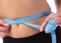 Как правильно худеть, чтобы не навредить коже: возьмите на заметку