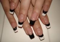 Наращивание ногтей: в угоду мужчинам или моде