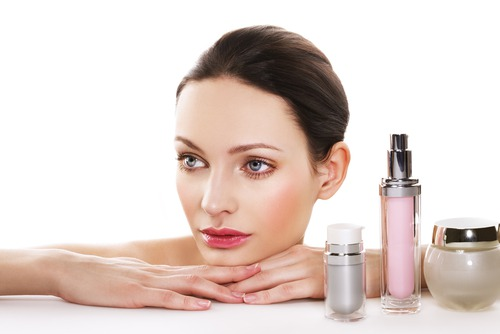 Как выбрать хорошую антивозрастную косметику