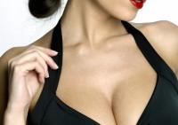 Уход за грудью: что важно помнить