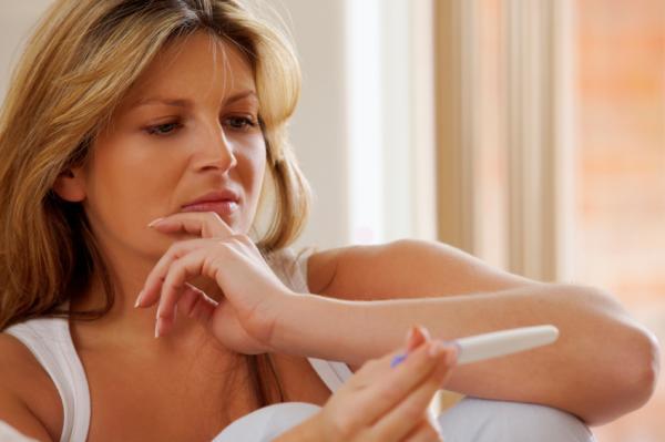Причины женского бесплодия: рассказывают врачи