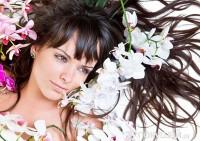 Проблемы волос и их решение по мнению экспертов
