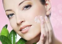 Питание кожи: кремы для лица