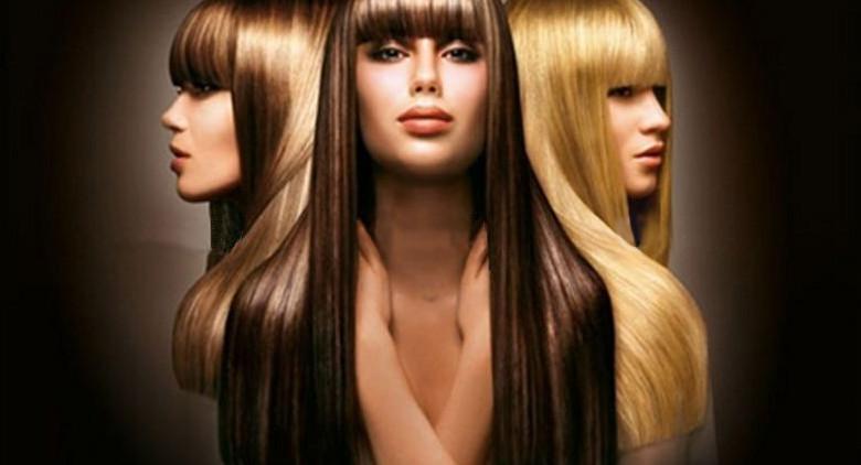 Как выбрать краску для окрашивания волос