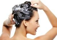 Как использовать желатин для волос