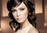 Какие основные приемы и тонкости красивого макияжа