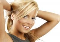 Чем полезно ламинирование волос