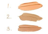 Тональный крем для проблемной кожи: что стоит помнить