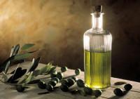 Оливковое масло для тела: как выбрать