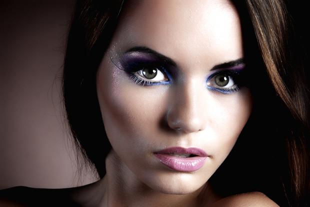 Как сделать вечерний макияж: простые рекомендации для воплощения мечты