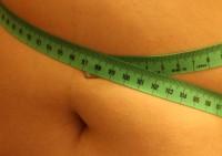 Популярные диеты звезд: возьмите на заметку