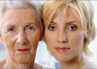 Специалисты создали средство против старения кожи