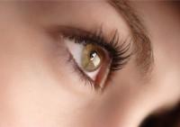 Косметические средства от мешков под глазами