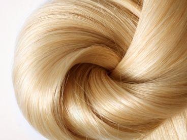8 необходимых витаминов для роста волос