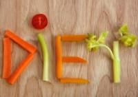 Недельная диета: как правильно питаться