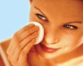 Как освежить лицо: рецепты целебные масок и компрессов