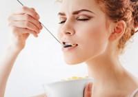 Как жокейская диета поможет сбросить вес