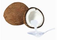 Чем полезно кокосовое масло для тела