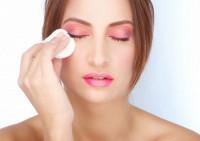 Как сделать кожу здоровой и сияющей: пять советов