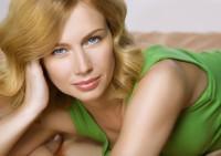 Лечебная косметика для волос и кожи: что важно помнить