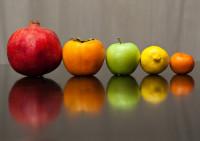 Как можно на фруктах похудеть