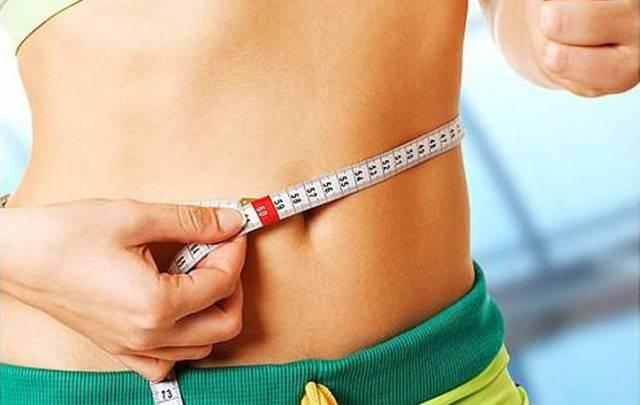 Диеты для быстрого снижения веса