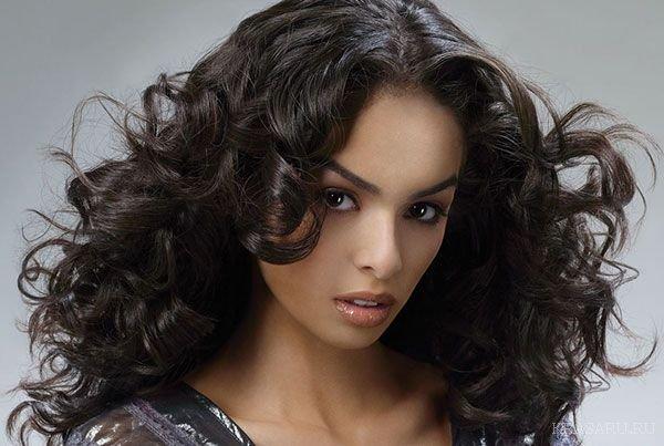 Карвинг для волос: плюсы и минусы от экспертов