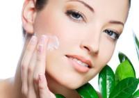 Основные правила выбора косметических средств по уходу за кожей