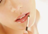 Как красиво накрасить губы