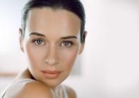 Здоровая кожа: ежедневная программа по уходу за кожей
