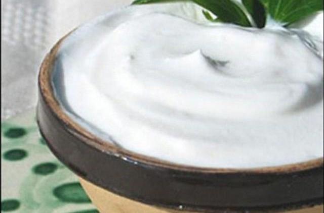 Маска для волос из сметаны: рецепты для разного типа волос