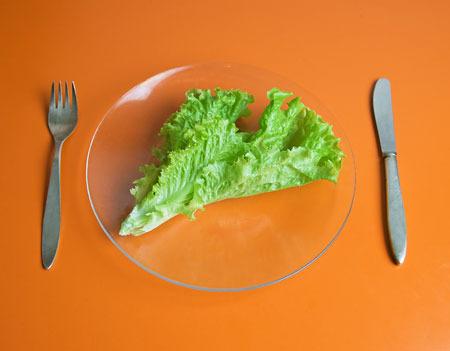 Не исключайте эти продукты из диеты: советы