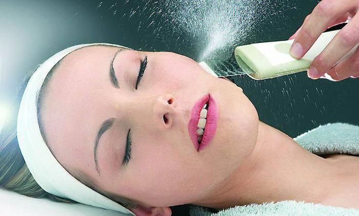 Как очистить лицо в домашних условиях: очищение лица при уходе за кожей