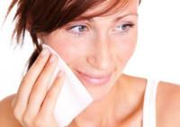 Как правильно ухаживать за нормальной кожей лица
