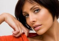 Советы по макияжу от визажиста