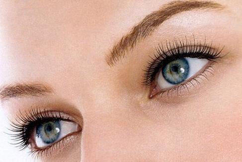 Темные круги в области глаз: как их устранить