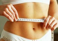 Что такое монодиета: советы диетологов