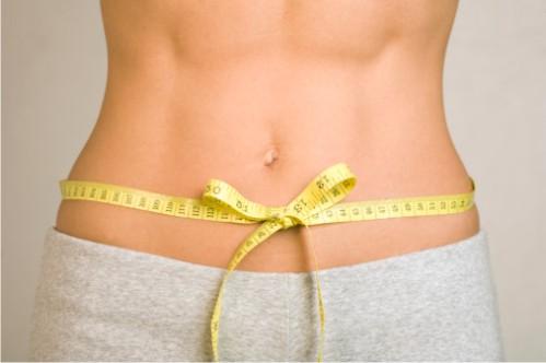 Трехдневная диета для быстрого похудения
