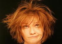 10 cоветов тем, кто красит волосы