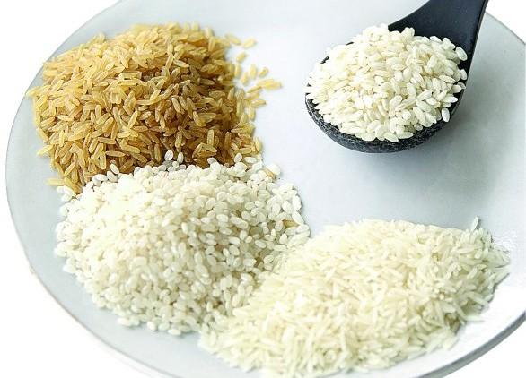 Как похудеть на рисе: советы диетологов